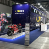 BTS presente all'EICMA.2019 con il lancio dell' office semitrailer GLS